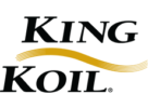 king-koil-p
