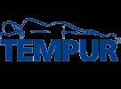 tempur-p